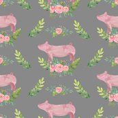 Show_pig_floral_pattern_shop_thumb