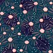 Pattern_Stardust_Spoonflower-01