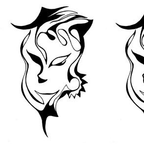 jester sketch