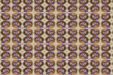 tempest fabric by wandadawndesigns on Spoonflower - custom fabric