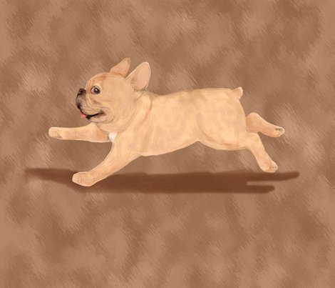 Rrrpaint_me_like_a_french_bulldog_2_for_pillow_shop_preview