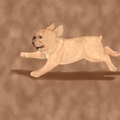 Rrrpaint_me_like_a_french_bulldog_2_for_pillow_shop_thumb