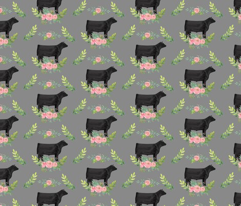 Rrrrrrrshow_steer_floral_pattern_shop_preview