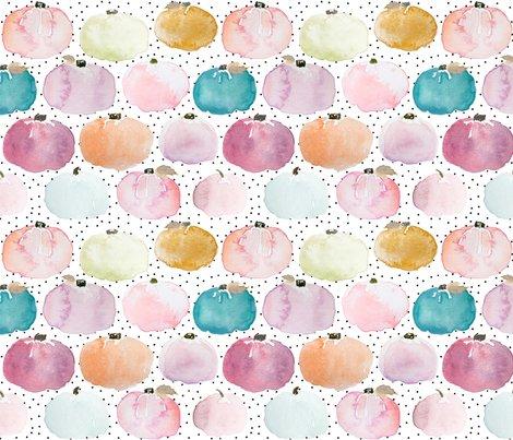 Rrrrrrrrindy_bloom_pastel_pumpkin_polka_shop_preview
