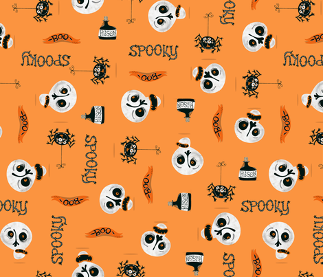 ab-1306 fabric by andi_butler on Spoonflower - custom fabric
