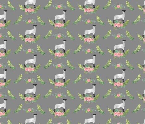 Rrshow_lamb_floral_pattern_shop_preview