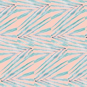 palm_leaf_peach_background_pattern