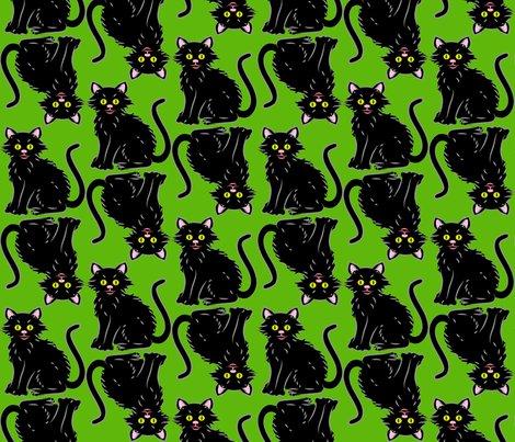Rhalloween_kitten_green_shop_preview