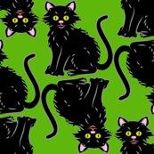 Rhalloween_kitten_green_shop_thumb