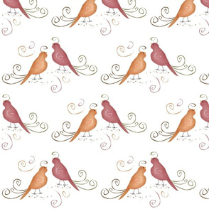 Autumnbirds_RoseWright