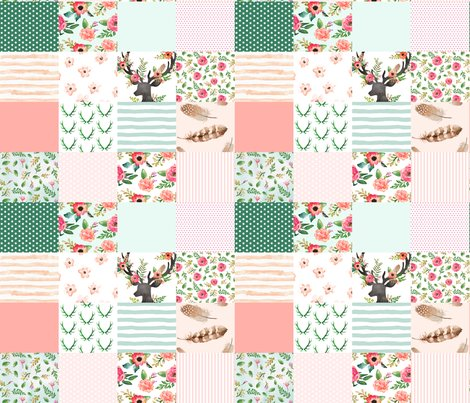 Rrfloral_dreams_deer_cheater_quilt___wholecloth_shop_preview