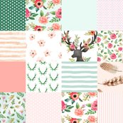 Rrfloral_dreams_deer_cheater_quilt___wholecloth_shop_thumb