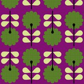 Berrybushpurple_shop_thumb