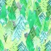 Green_forest_pattern150_shop_thumb