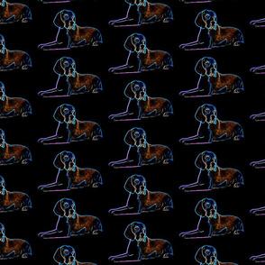 Electric Beagle