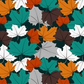 Fall-leaves150dpi-dark_shop_thumb