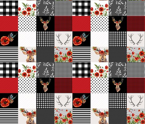 Rdeer_in_love_whole_cloth___cheater_quilt_shop_preview