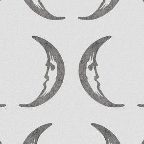 Goodnight Moon (pale version)