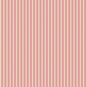 Retro_stripe