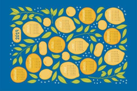 2019_citrus_tea_towel_27x18-blue_shop_preview