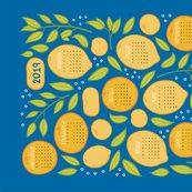 2019_citrus_tea_towel_27x18-blue_shop_thumb