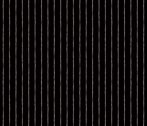 Halloweenpinstripes30-2_shop_preview