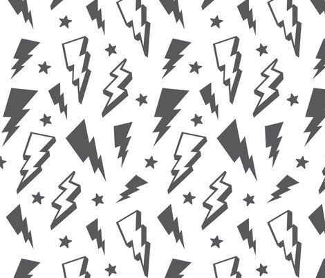 Lightningstars-07_shop_preview