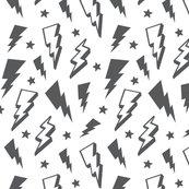 Lightningstars-07_shop_thumb