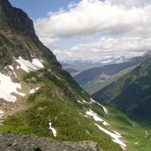 _Glacier_National_Park_SF_24X18_H_green_snow_cloudsvacation_July_2010_047_edited-1