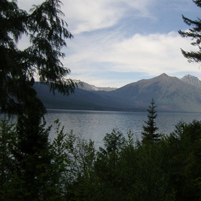 _Glacier_National_Park_H_water__trees_vacation_July_2010_004