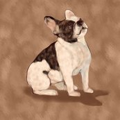 Rrrpaint_me_like_a_french_bulldog_3_for_pillow_shop_thumb
