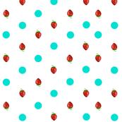 Polka Berry