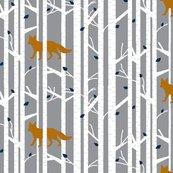 Rinto_the_woods_-_fox_shop_thumb