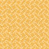 Rroffering_yellow_300dpi6x21inch_shop_thumb