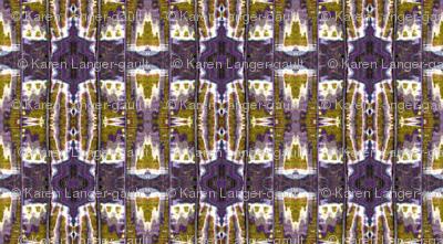 KRLGFabricPattern_48v5