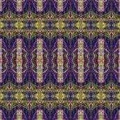 Rkrlgfabricpattern_62v3clarg_shop_thumb