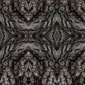 psychedelic bark