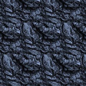 electric bark II
