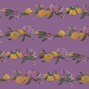 Garlands_on_dusky_purple