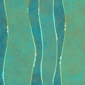 Seaweed Wakame 150