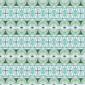 Algae_4_Sept