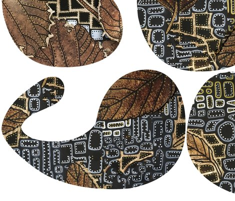 Yin_yang_autumn_flickers_jamie_kalvestran_scrap-bags-2_shop_preview