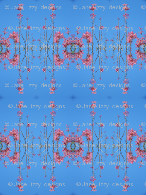Maple_Tree_Pattern