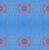 Rmaple_tree_pattern_shop_thumb