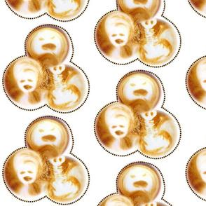 Coffee_spirit