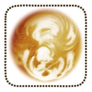 Coffee_dream_02
