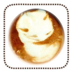 Coffee_pet_01