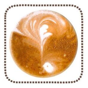 Coffee_pet_03