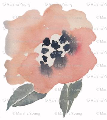 Rwatercolor_rose_preview