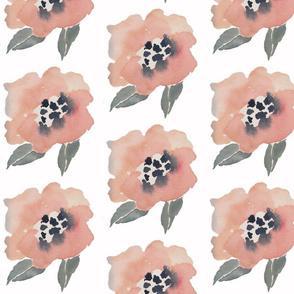 watercolor_rose